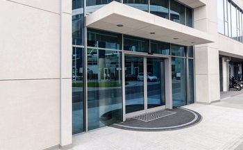 Marvelous Commercial Door Repair