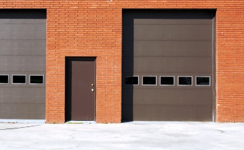 Commercial Door Replacement & Commercial Doors Installed u0026 Repaired - King Door and Lock