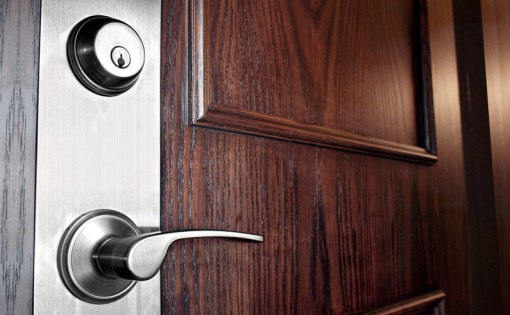 Install and Repair Locks King Door and Lock & Your 24/7 Door and Lock Experts - King Door and Lock