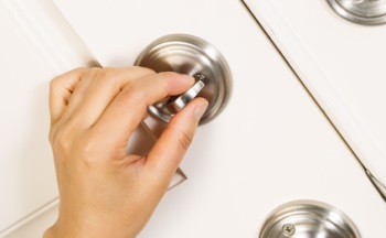 Door Latch Types Inside Lock Types Maryland And Dc We Install Repair Upgrade All Door