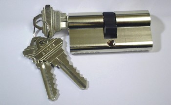 Install Profile Cylinder Locks Maryland DC