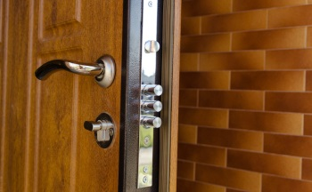 Install or Repair High Security Locks Maryland DC