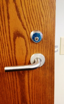 Office Master Key Locks Maryland DC