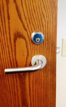 Office Master Key Locks Maryland Dc