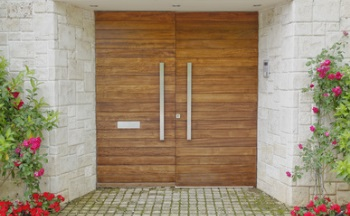 Door Repair and Installation for Mountain Lake Park MD