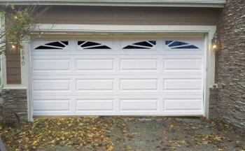 garage door repair company Maryland and DC