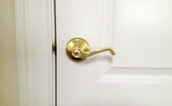Somerset County MD Replace Interior Door Locks