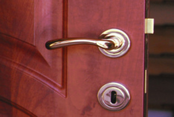 Residential Lever Lock Repair 20017, Washington, DC