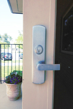 Commercial Door Locks Replaced 20024, Washington, DC