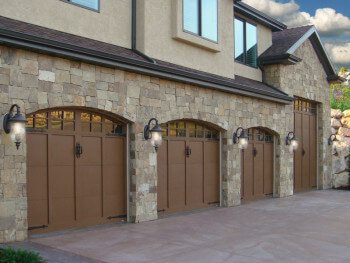wood and stone door installation Edgemere baltimore county