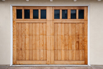 wooden door installation Reisterstown Baltimore County