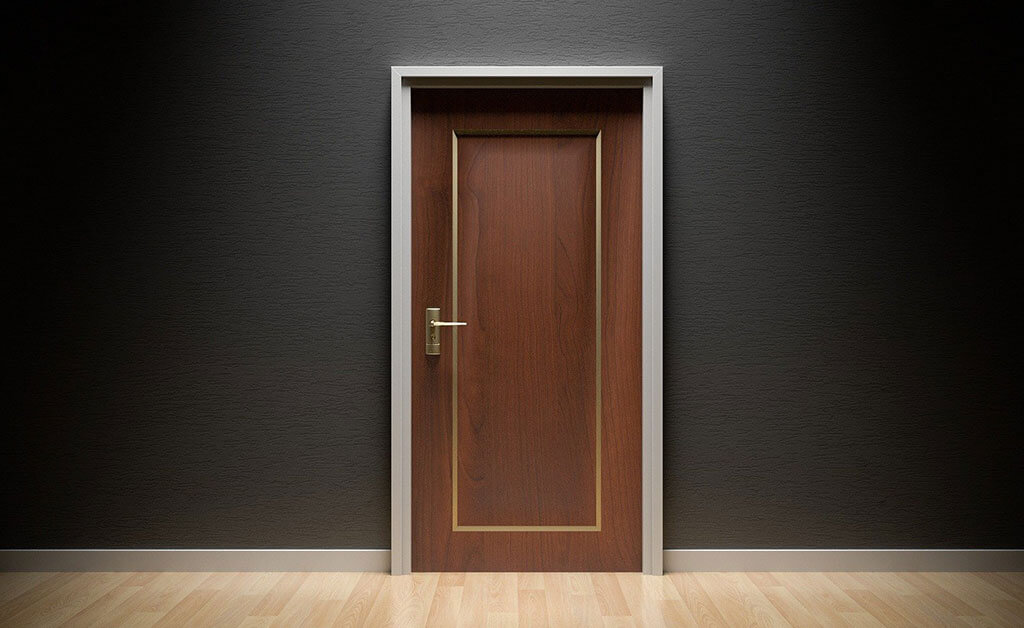 Here'S-What-You-Need-To-Know-About-King'S-Range-Of-Commercial-Doors-King-Door-And-Lock