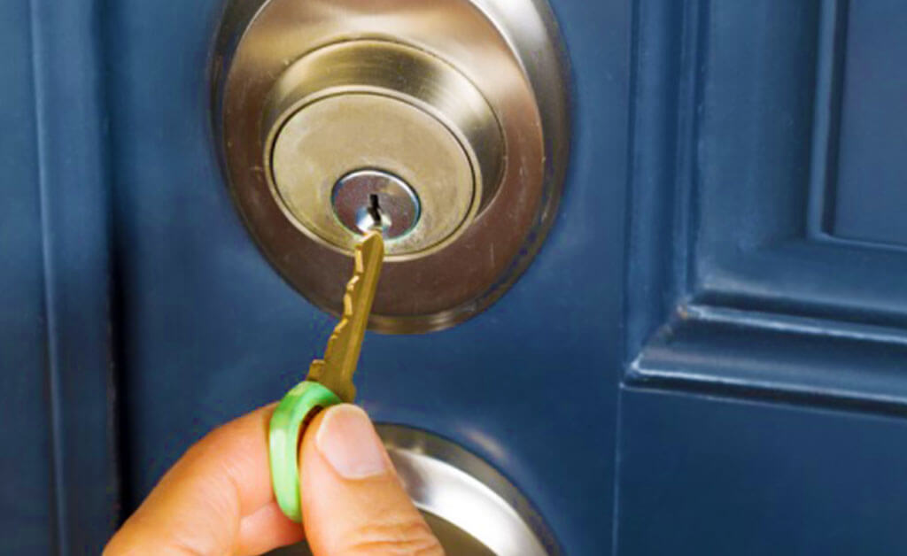 Secure-Your-Home-With-These-Top-7-Locks---King-Door-And-Lock