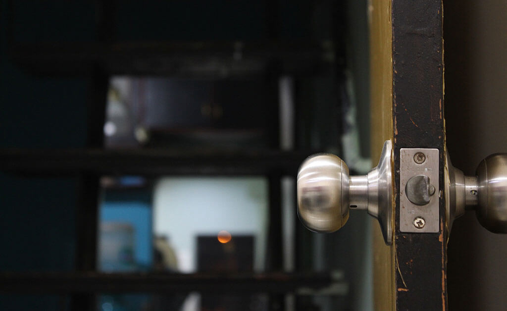 Secure-Your-Home-With-These-Top-7-Locks---King-Door-And-Lock2