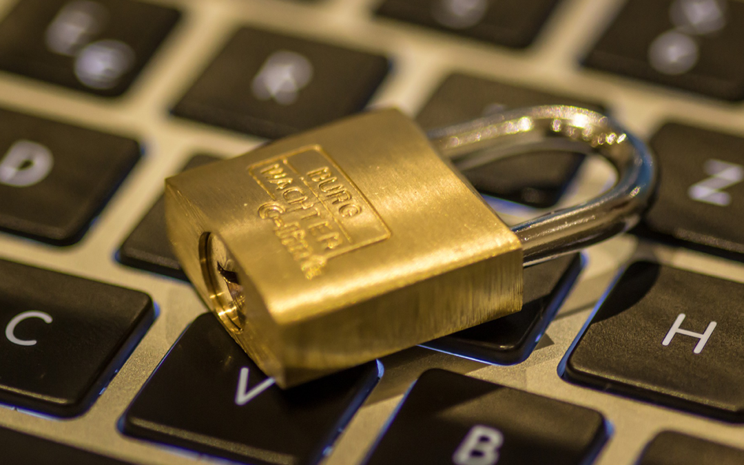 What Should You Know Before Choosing a Lock to Buy in Washington DC and Maryland?